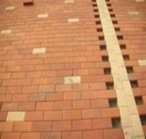 营口道板砖