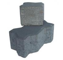 辽宁道板砖