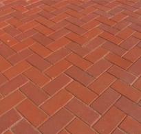 丹东道板砖