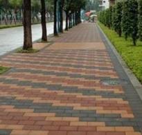 锦州道板砖