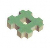 鞍山草坪砖